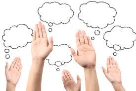 FAQ:「理学部化学科」と「工学部応用化学科」の違いは?